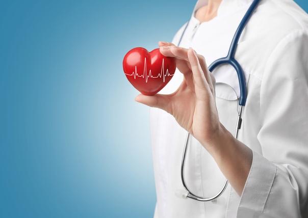 Охрана здоровья МАУ «Спорт»