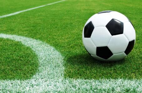 Внимание! с 4.08.21 проводится турнир по футболу. Заявки принимаются до 26.07.21